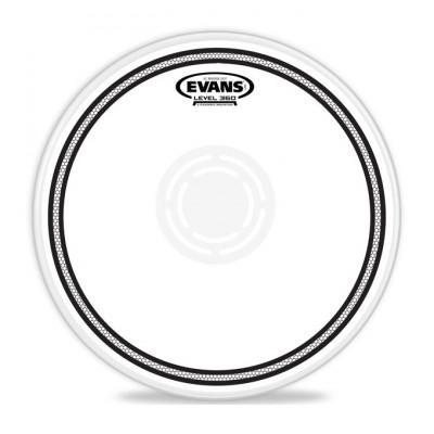 """Пластик для барабана 13"""" Evans B13ECSRD"""