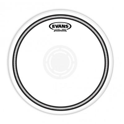 Пластик для малого барабана Evans B13EC1RD