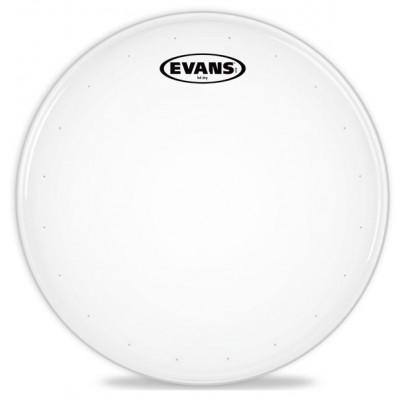 """Пластик для барабана 13"""" Evans B13HDD"""