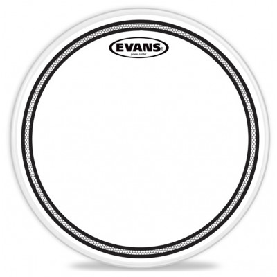 """Пластик для барабана 14"""" Evans B14ECS"""