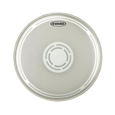 """Пластик для барабана 14"""" Evans B14EC1RD"""