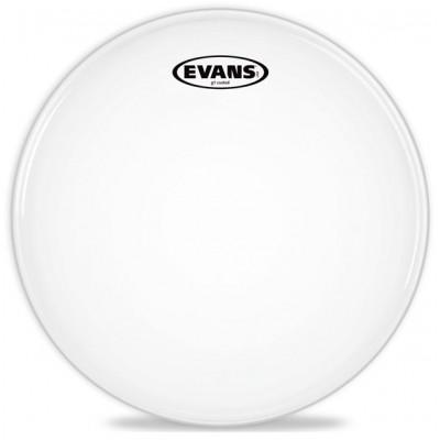 """Пластик для барабана 14"""" Evans B14G1-B"""