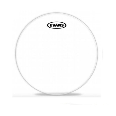 "Пластик для барабана 16"" Evans B16GP"