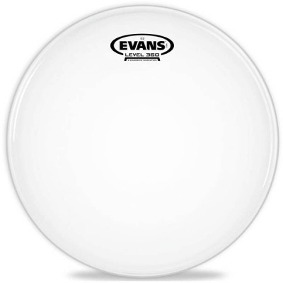 "Пластик для барабана 18"" Evans B18G2"