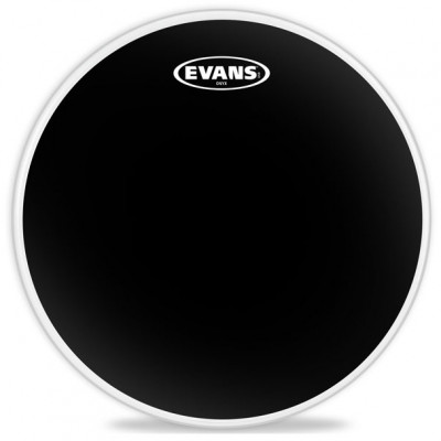 "Пластик для барабана 18"" Evans B18ONX2"