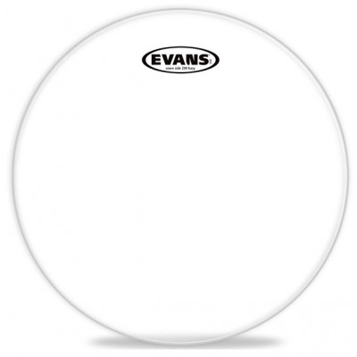 "Пластик для барабана 13"" Evans S13H20"