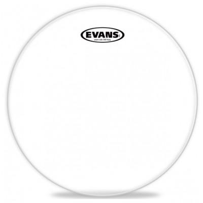 "Пластик для барабана 13"" Evans S13H30"