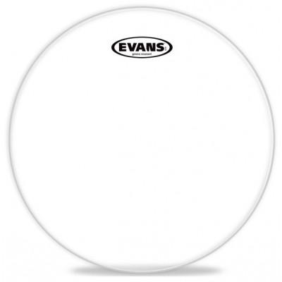 Пластик для том тома Evans TT10GR