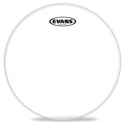 Пластик для том тома Evans TT12G2-B