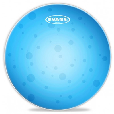 "Пластик для барабана 13"" Evans TT13HB"