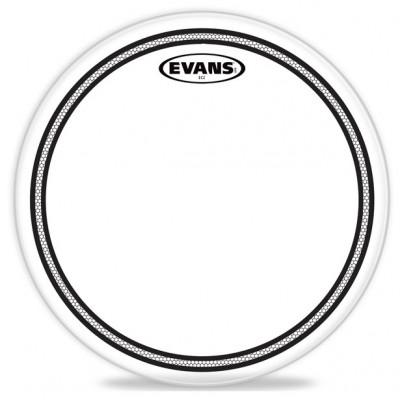 """Пластик для барабана 14"""" Evans TT14ECR"""