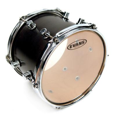 "Пластик для барабана 14"" Evans TT14G1"
