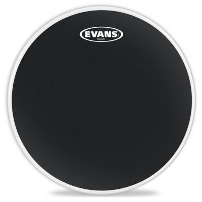 "Пластик для барабана 18"" Evans TT18HBG"