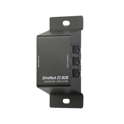 Концентратор внешних контроллеров dbx ZC-BOB