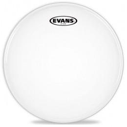Evans B10G1-B