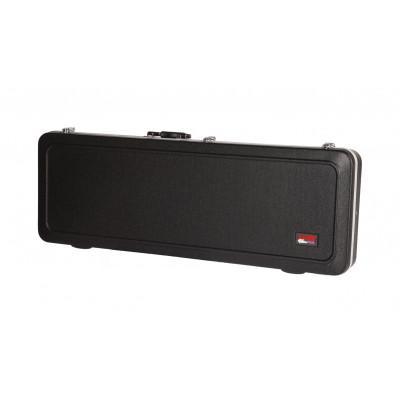 Кейс для электрогитары Gator GC-ELECTRIC