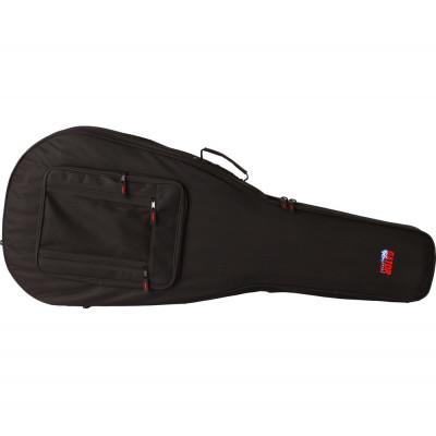 Кейс для акустической гитары Gator GL-DREAD-12