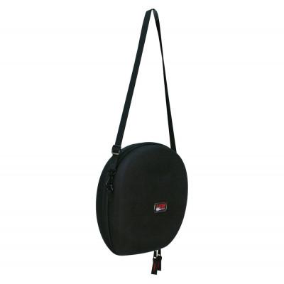 Нейлоновый кейс (сумка) для микро-рекордеров Gator G-MICRO PACK