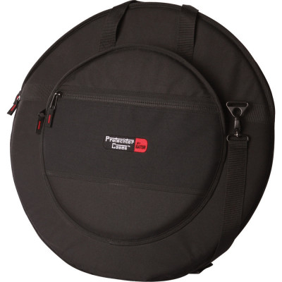 Нейлоновая сумка для тарелок Gator GP-12