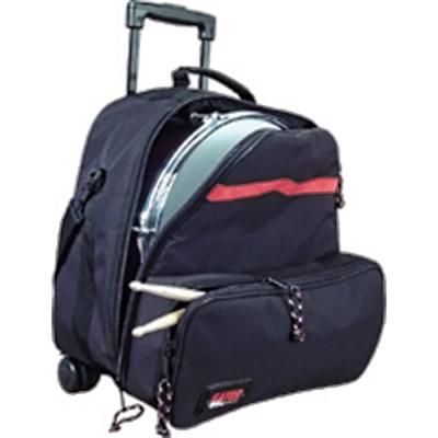 Нейлоновая сумка для барабана Gator GP-SNR KIT BAG