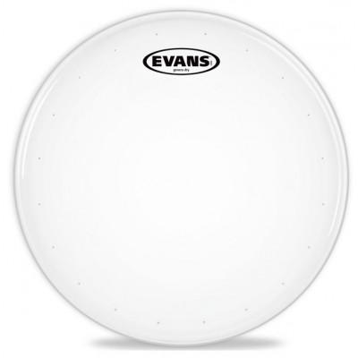 """Пластик для барабана 14"""" Evans B14DRY-B"""