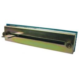 Behringer CFM-2 - Сменный кроссфейдер для VMX1000 / VMX300 / VMX