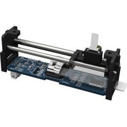 Behringer X1-  бесконтактный оптический фейдер для DDM4000