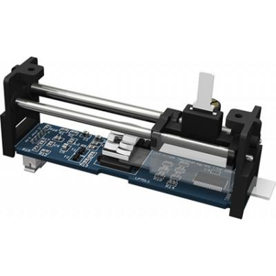 Бесконтактный оптический фейдер Behringer X1