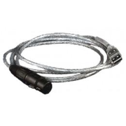 MADRIX IA-DMX-001001(USBONE)