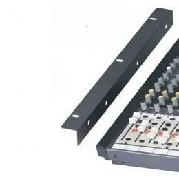 ALTO RKB-LINX-MIX124 - Рэковое крепление для микшера