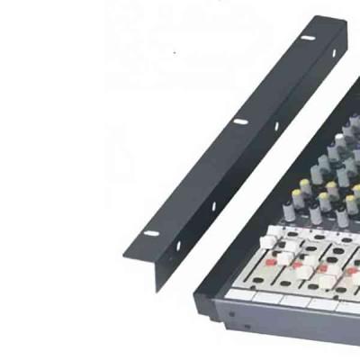 Рэковое крепление для микшера Alto RKB-LINX-MIX124