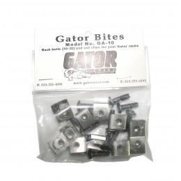 Gator GA-10