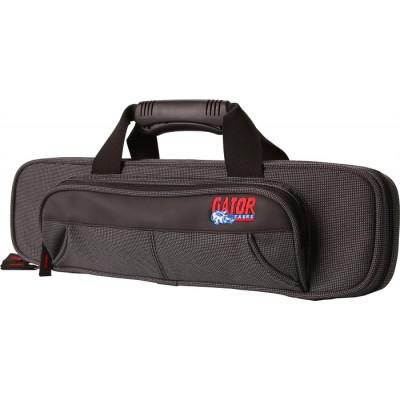 Кейс для духовых инструментов Gator GL-FLUTE-A