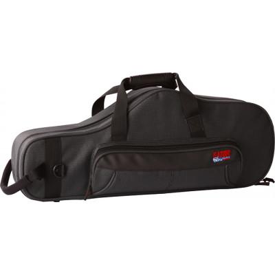 Кейс для духовых инструментов Gator GL-TENOR-SAX-A