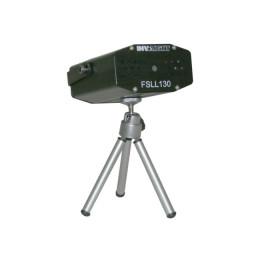 Involight FSLL130