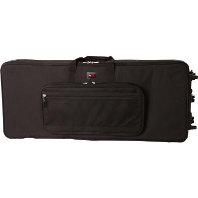Кейс для клавишных инструментов Gator GK-88-SLIM
