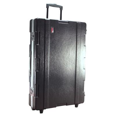Кейс для микшеров Gator G-MIX 24x36