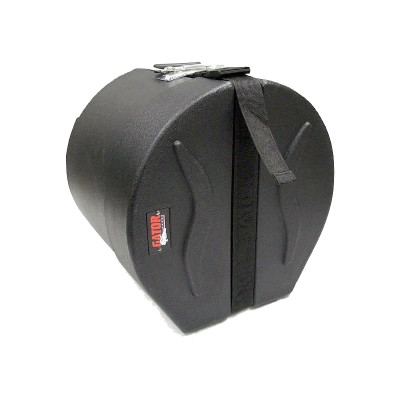 Пластиковый кейс для барабана Gator GPR-1414