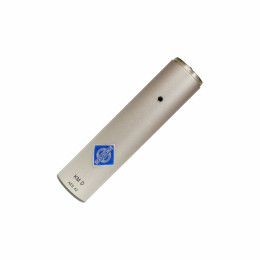 Neumann KM D output stage/ 48  - Модуль цифрового микрофона, ник