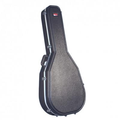 Кейс для акустической гитары Gator GC-JUMBO