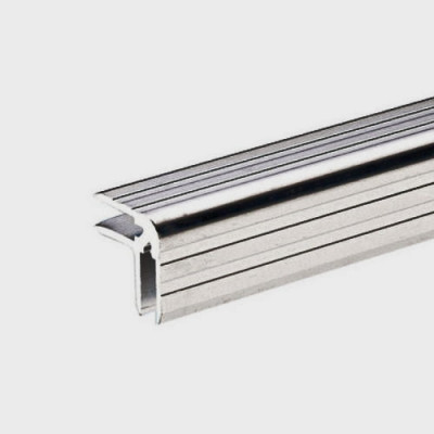Профиль алюминиевый Adam Hall 6136