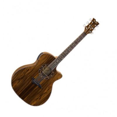Гитара электроакустическая Dean ECOCO
