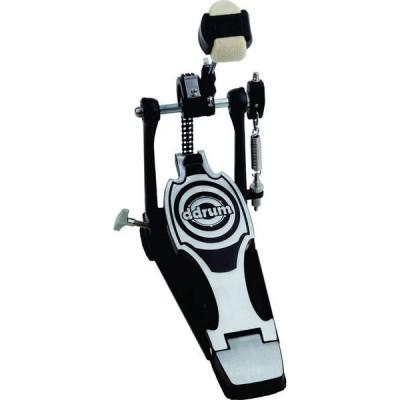 Педаль для бас-барабана DDRUM RXP