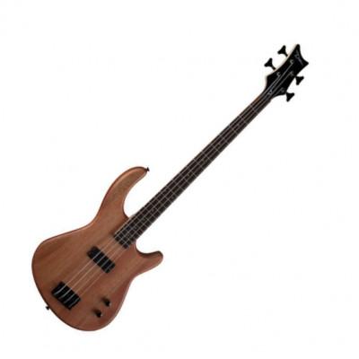 Бас-гитара Dean E09M SN