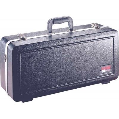 Кейс для духовых инструментов Gator GC-TRUMPET