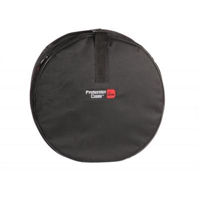 Нейлоновая сумка для барабана Gator GP-1406.5SD