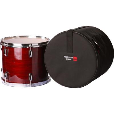 Нейлоновая сумка для барабана Gator GP-2218BD