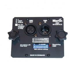 Martin Magnum DMX Interface for Magnu