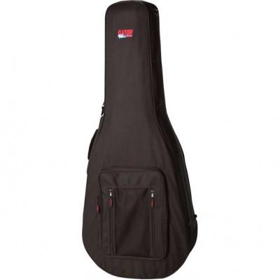 Кейс для акустической гитары Gator GL-APX