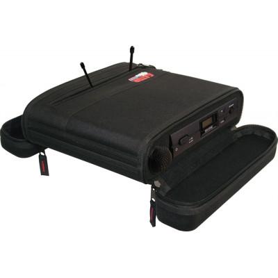 Нейлоновая сумка Gator GM-1WEVAA